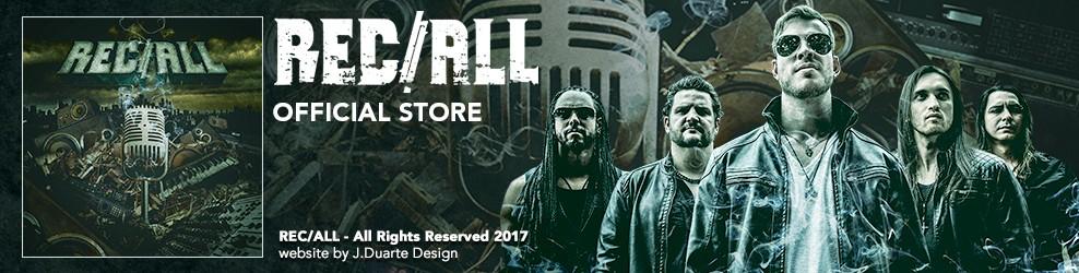 Rec/All Store
