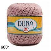 LINHA DUNA COR 6001 ROSA CRISTAL