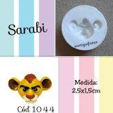 Sarabi