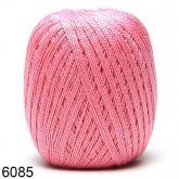 ANNE 500 COR 6085 - Balé Pink
