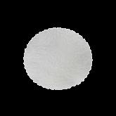 Cake Board Branco Redondo 200mm 1un