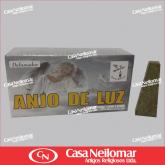 022011 - Defumador Anjo de Luz