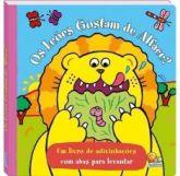 Abas para Levantar! Leões gostam de alface?