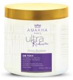 Ultra Redução - DB Toxx Purple - Botox