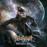 CD -  Alta Reign – Mother's Day