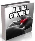 Abc da conquista 2 - Mais Dicas e Truques