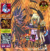 Deck Marik