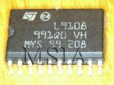 L9108