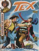 Tex nº 050