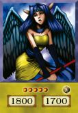 Feiticeira das Sombras - Dark Witch