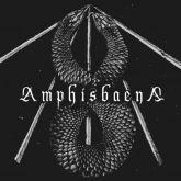 AMPHISBAENA - Amphisbaena  - CD