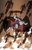 523218 - Superman 25