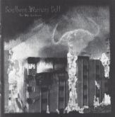 Southern Warriors Cult #3