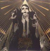MORBID ANGEL - Nevermore - 7