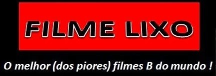 FILME LIXO STORE !!!