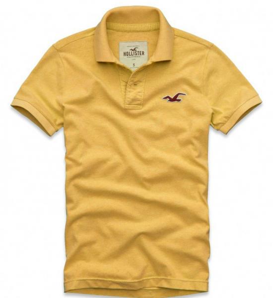 Camisas Polo - página 2 - JSM Importados cbf005920ad48