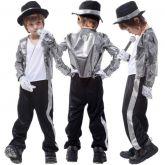 Michael Jackson Ref1003
