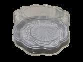 ME-32 Embalagem para Bolo/Torta 1un