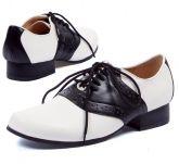 Épocas Sapato Ref89
