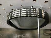 CORREIA OPTIBELT OMEGA 8M-1600 ( 1600 8M )