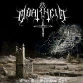 Odalheim – When The Sun Has Died