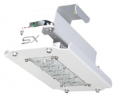 SX-LIS035 Luminária LED Industrial Smart 35W