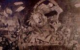 MISANTHROPE - Noctívaga Tempestad de Inerme Conocimiento (Com bonus)