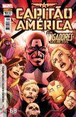 513503 - Capitão América & Os Vingadores Secretos 19