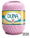 LINHA DUNA COR 3526 ROSA CANDY