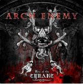 ARCH ENEMY - Rise of the Tyrant (slipcase)