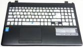 Carcaça base superior notebook Acer Aspire E1-572