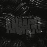 CD ANMOD - Inner Upheavals