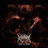 CD Karne – Faith In Flesh