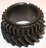 Engrenagem da 3ª Marcha do Câmbio Laika (Usada) Ref. 0086