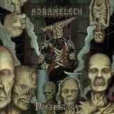 CD Adramelech – Psychostasia