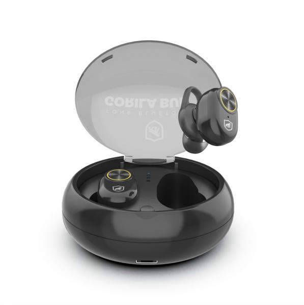 Fone de Ouvido Bluetooth Gorila Buds