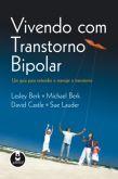 Vivendo com Transtorno Bipolar