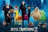 Papel Arroz Hotel Transilvânia A4 001 1un