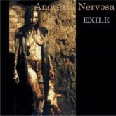 Anorexia Nervosa – Exile [CD]