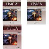 Solução Física para Cientistas e Engenheiros - 6ª Edição - Tipler e Mosca Vol 123