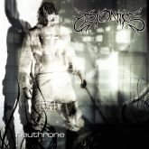 CD Crionics ‎– Neuthrone