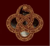 Agalloch – The Serpent & The Sphere (slipcase)