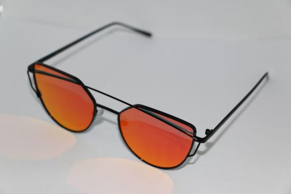 882d0a17d4c9f Óculos Dior 5232 - Loja de Elnshop