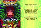 Estados Brasileiros em Quadrinhos 2 - EDIÇÃO DIGITAL