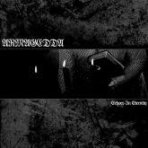 Armagedda – Echoes In Eternity [CD]