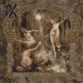 Opera IX – Strix - Maledictae In Aeternum (2 LPs)
