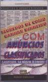 COMO FAZER UMA FORTUNA COM ANÚNCIOS CLASSIFICADOS