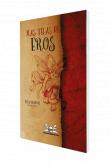 Nas Teias de Eros