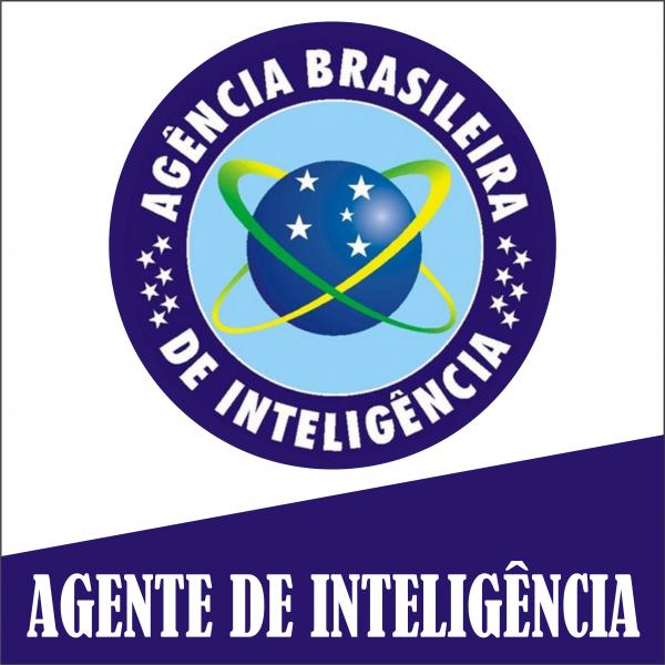 (Plano de Estudos) AGENTE DE INTELIGÊNCIA - ÁREA 1