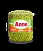 ANNE 65-COR 5800